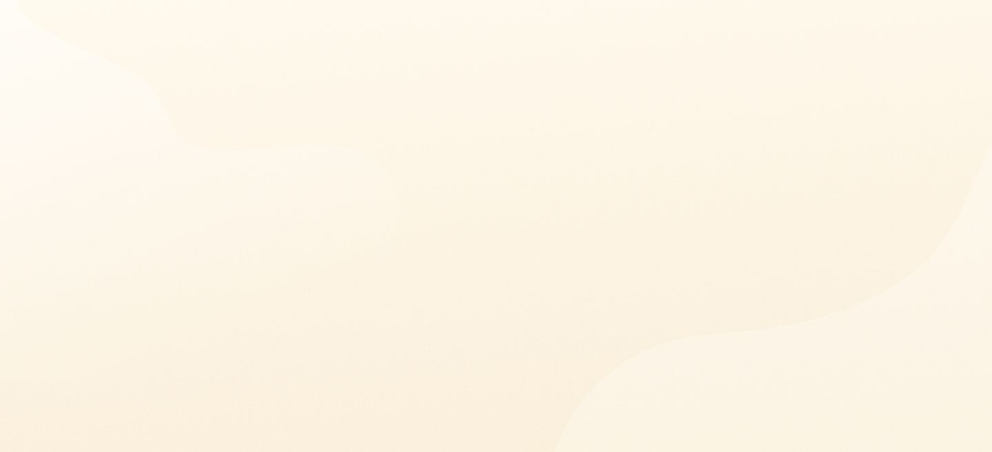 cream texture background